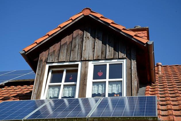 Ako získať príspevok z projektu Zelená domácnostiam II ?