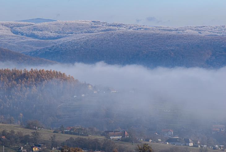 Posledná zima z pohľadu smogových situácií