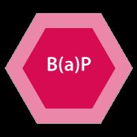 ikona znečisťujúcej látky O3
